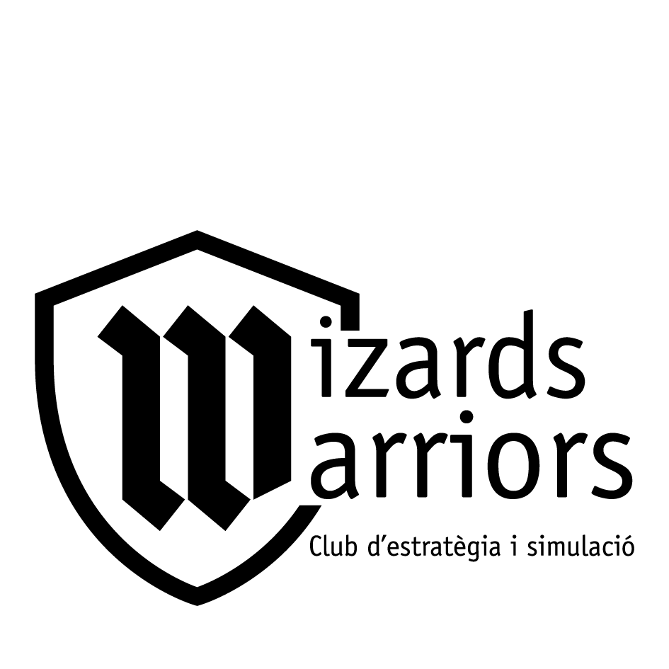 A.J.C.E.S Wizards & Warriors